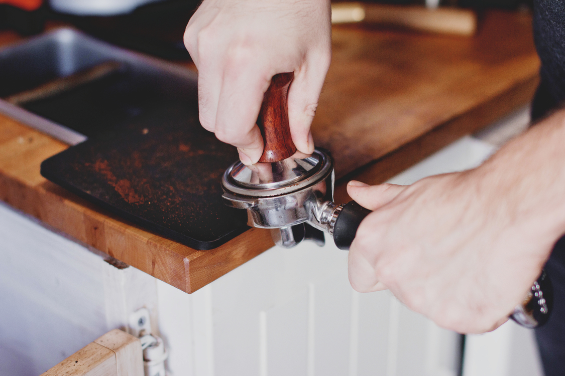 Table,Wood,Finger