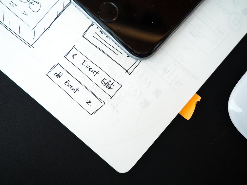 Angle,Brand,Technology