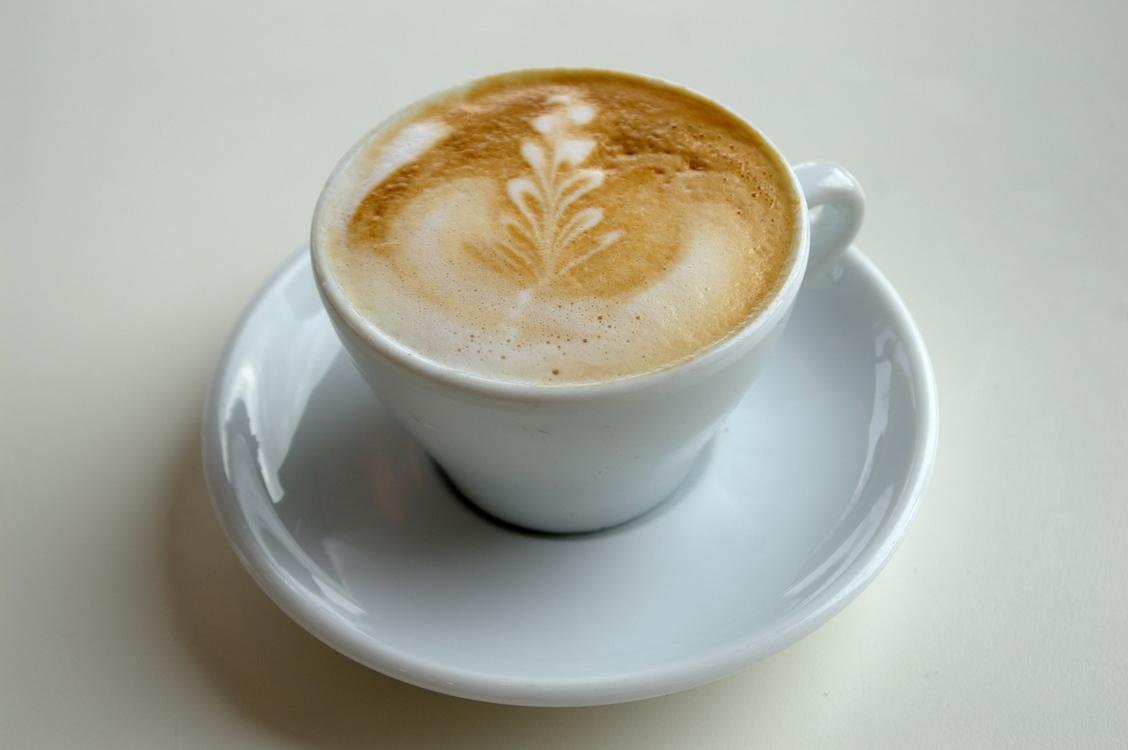 Ipoh White Coffee,Salep,Cuban Espresso