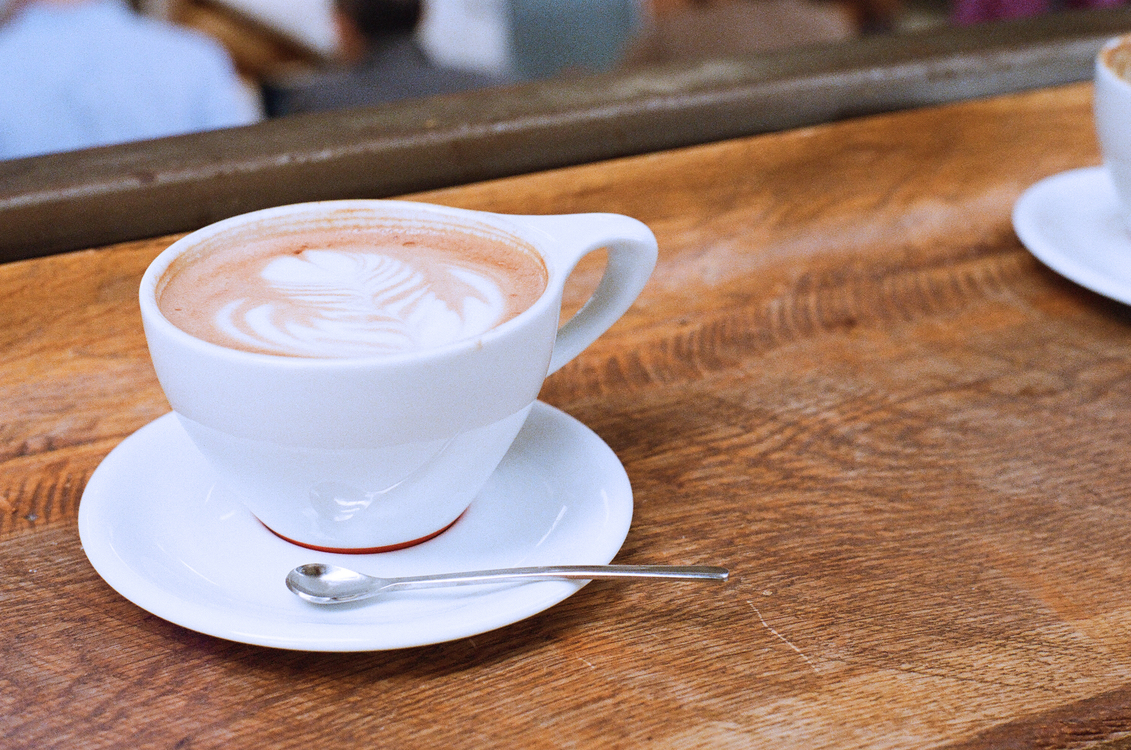 Tea,Cuban Espresso,Tableware
