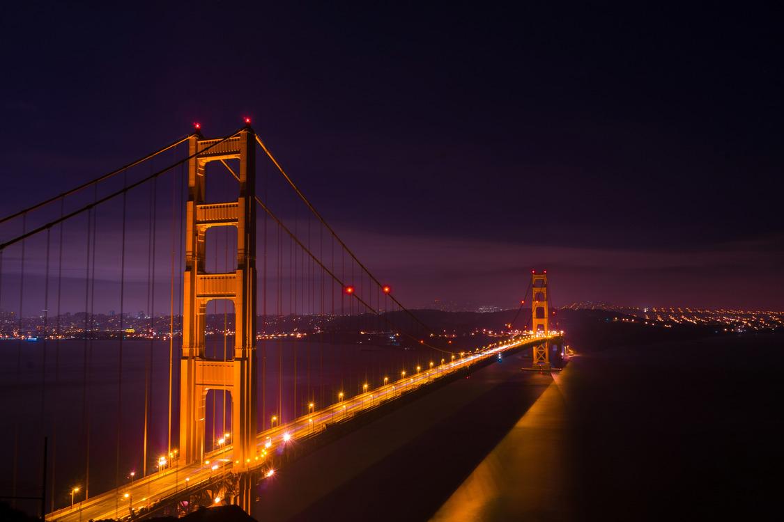 Extradosed Bridge,Bridge,Metropolis