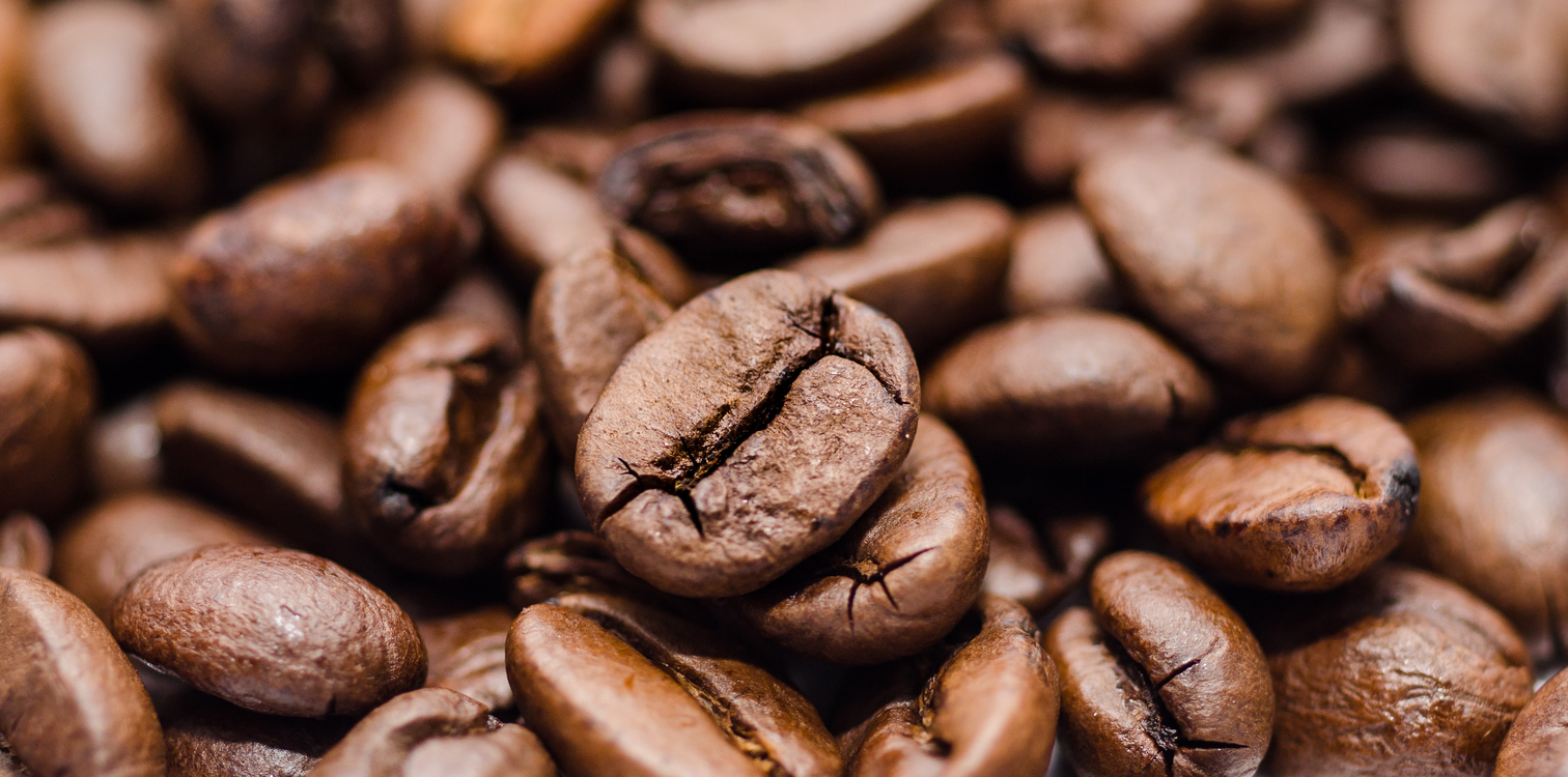Coffee,Close Up,Commodity