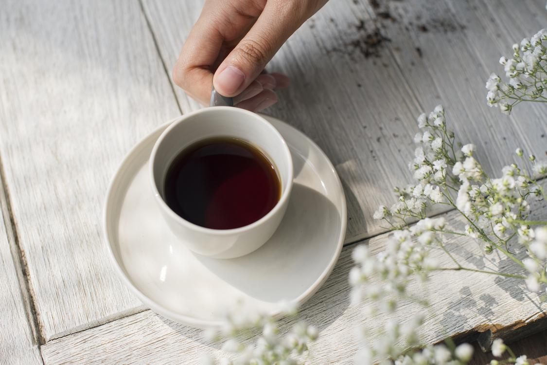 Tea,Coffee Cup,Drinkware