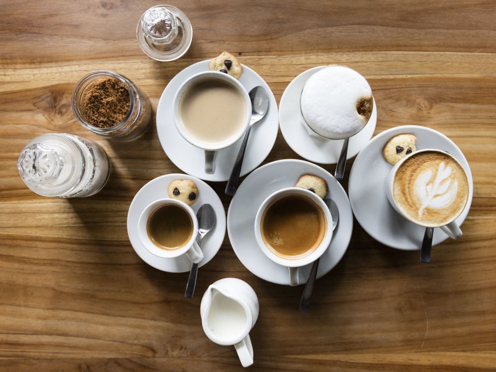Coffee,Instant Coffee,Cup