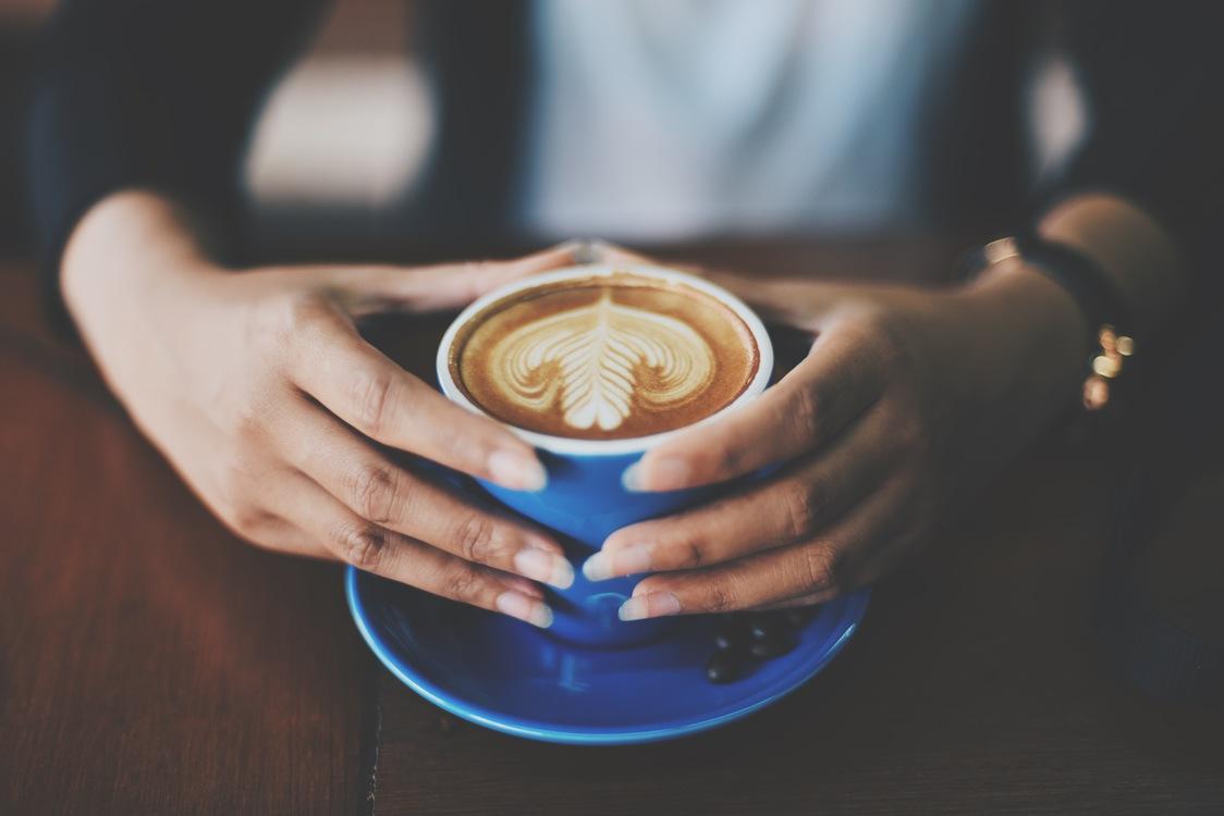 Coffee,Drink,Tableware