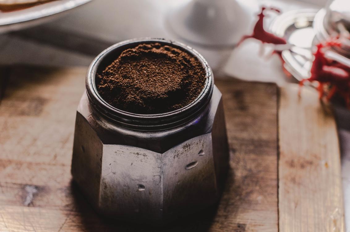 Coffee,Drink,Flavor
