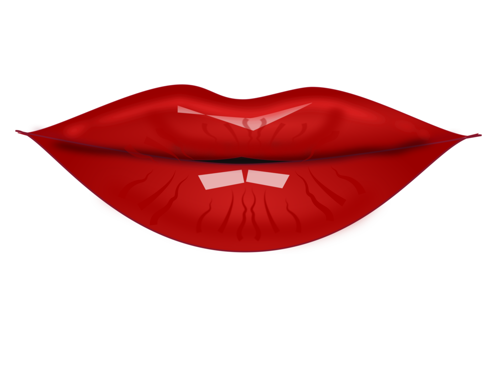Mouth,Lip,Neck