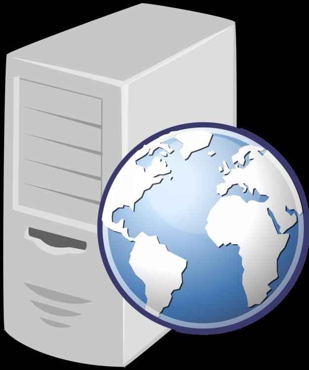 Communication,Globe,World