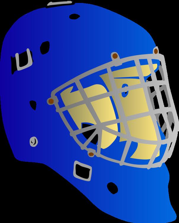Football Helmet,Protective Equipment In Gridiron Football,Ski Helmet