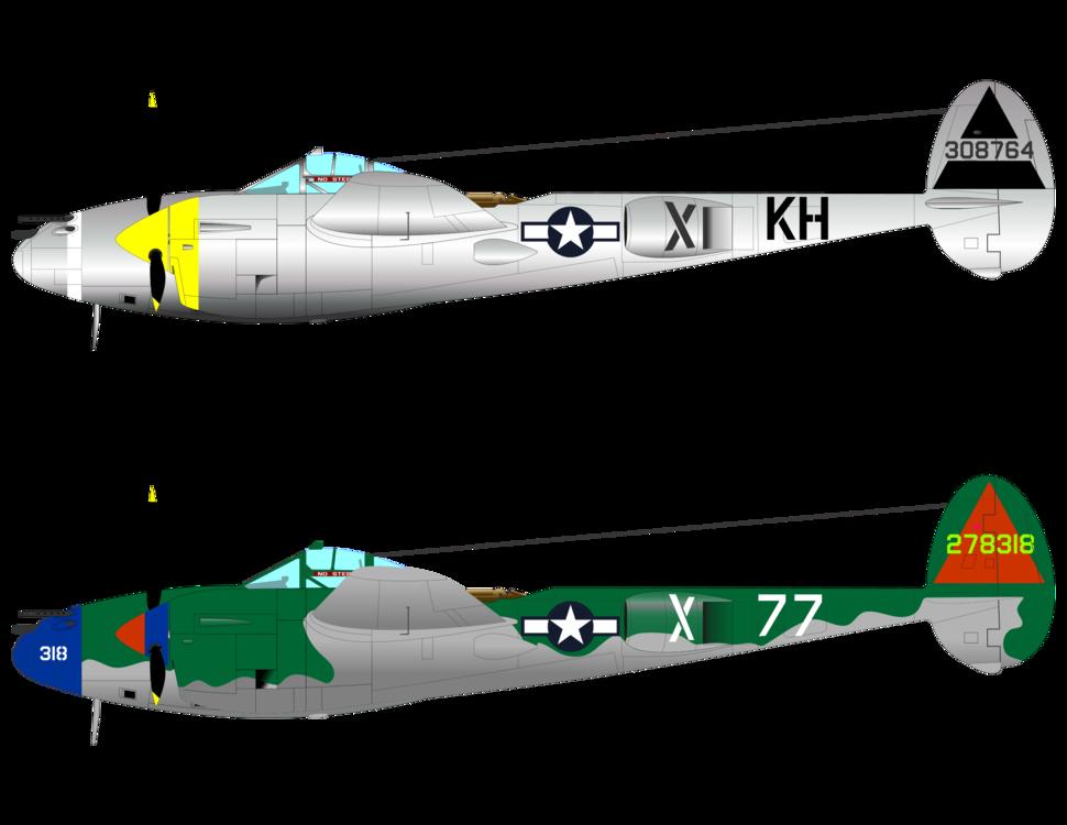 Propeller Driven Aircraft,Flap,Focke Wulf Fw 190