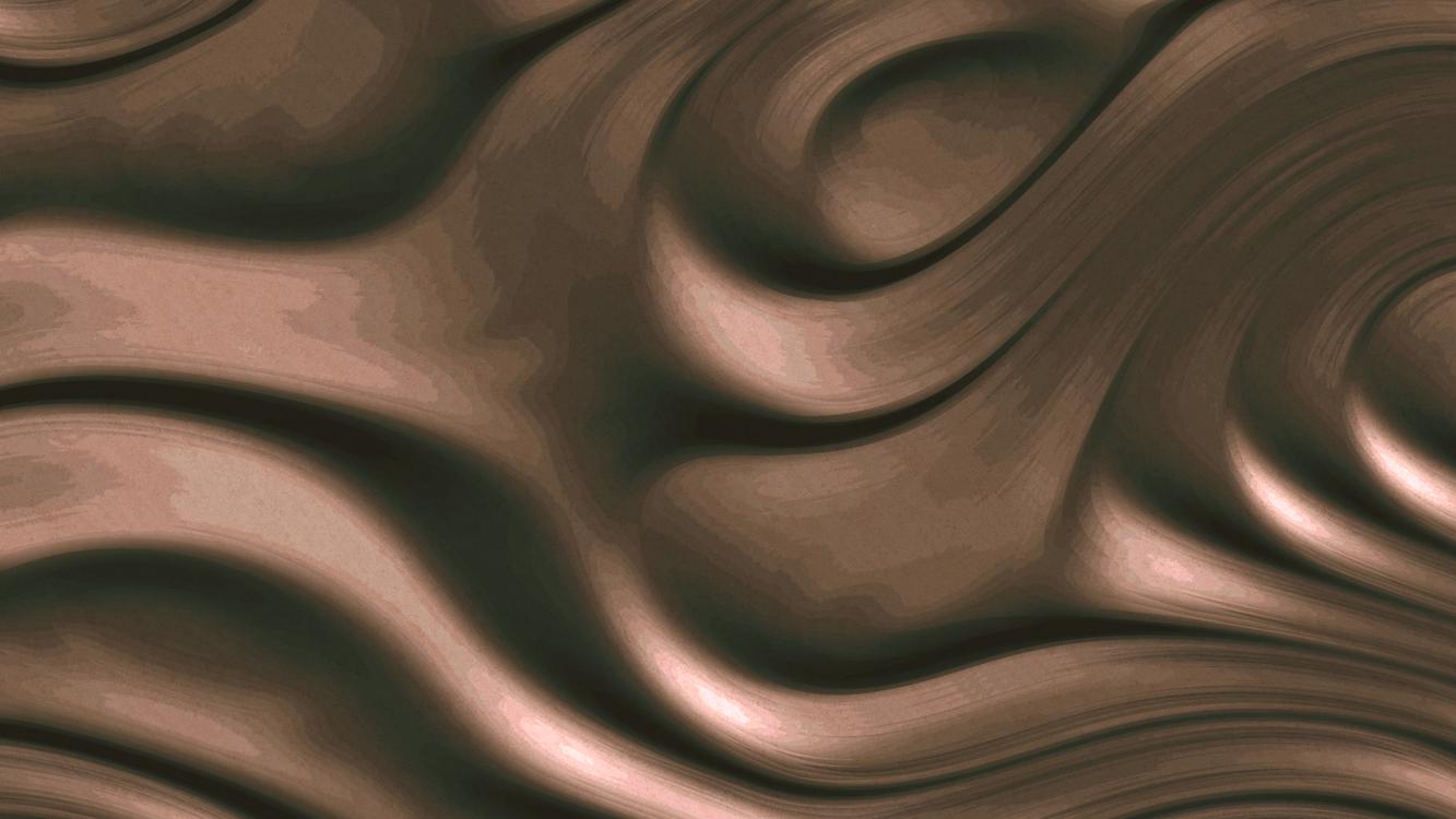 Computer Wallpaper,Brown,Close Up