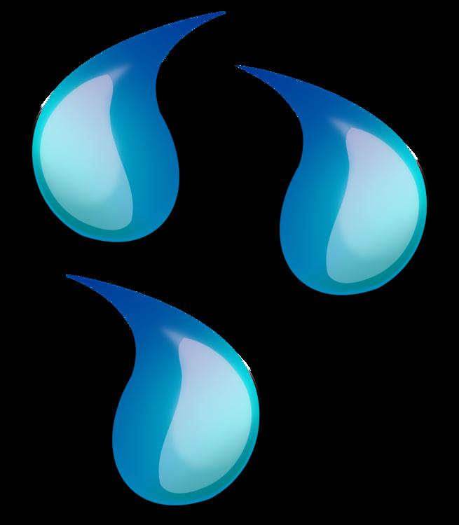 Symbol,Aqua,Computer Wallpaper