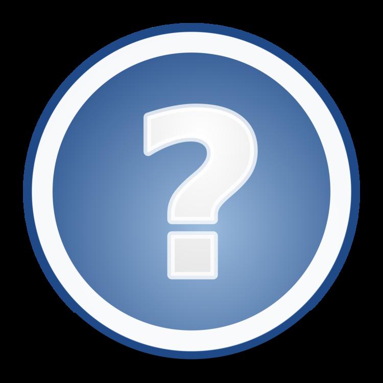 Computer Icon,Text,Symbol