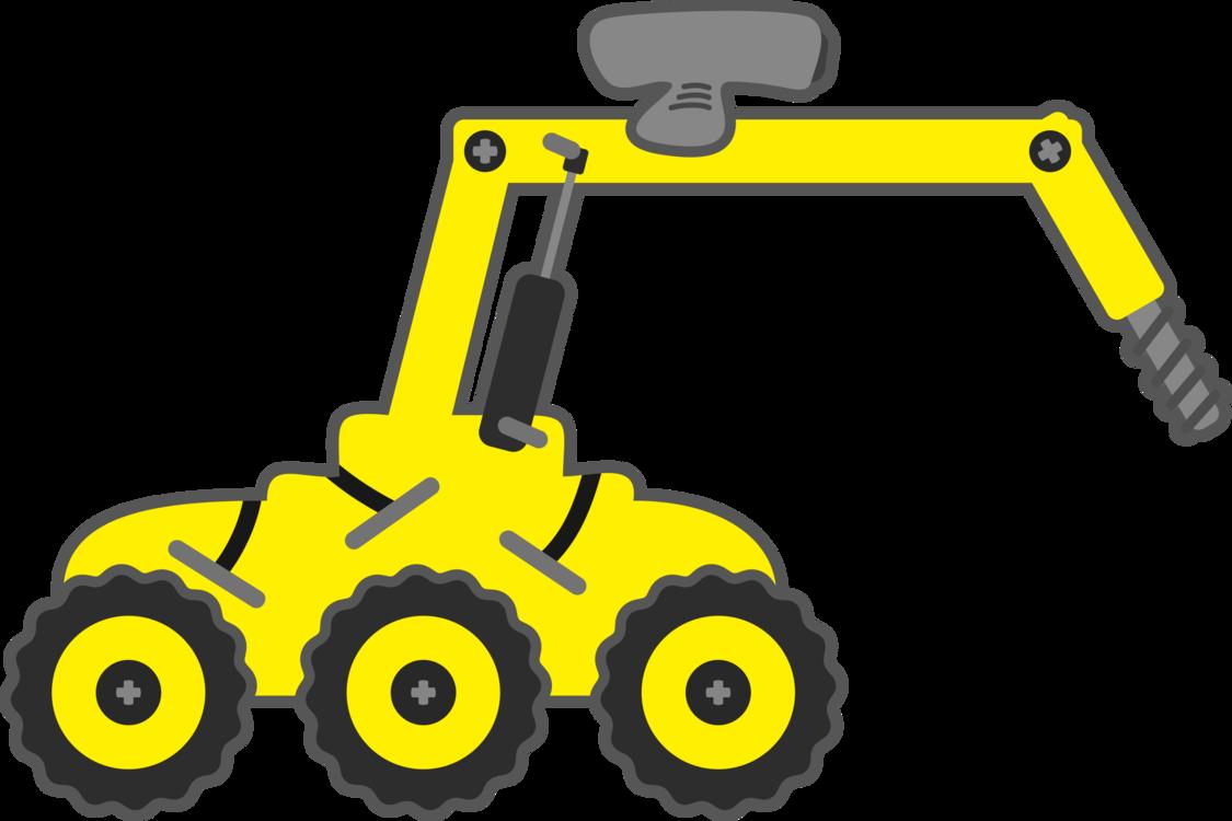 Angle,Motor Vehicle,Machine