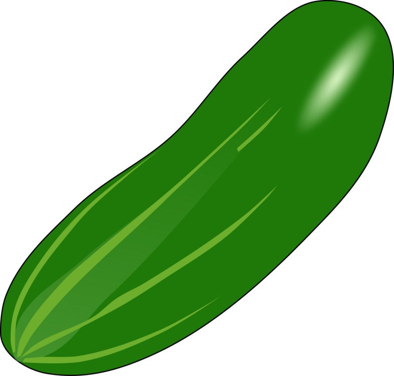 cucumber vegetable thumbnail food free commercial clipart cucumber rh kisscc0 com cucumber clipart png cucumber clipart png