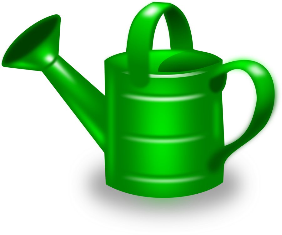 watering cans gardening garden tool free commercial clipart rh kisscc0 com Watering Can Gardening Tools Watering Can Gardening Tools
