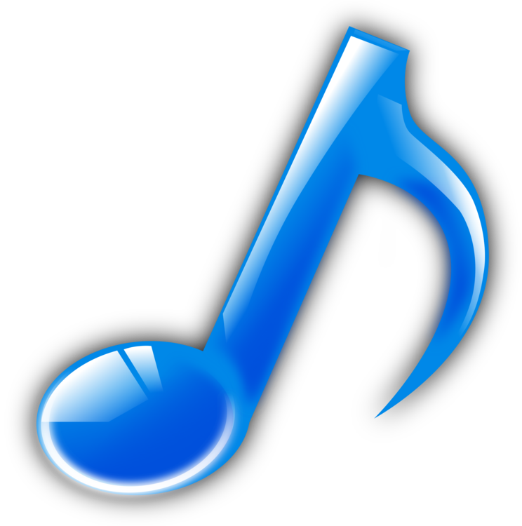 Blue,Angle,Symbol