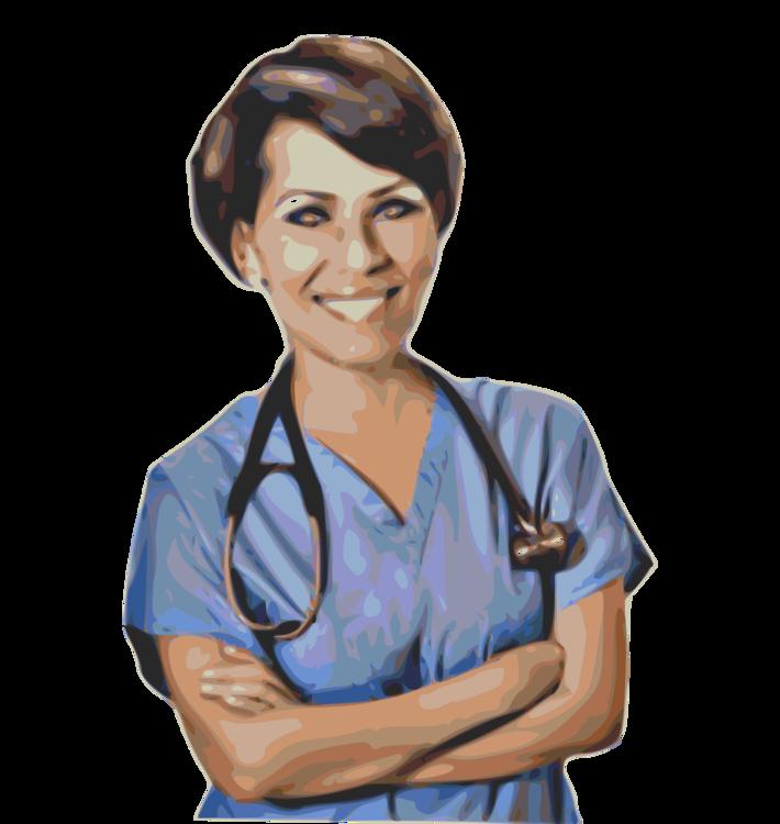 Physician,Neck,Service
