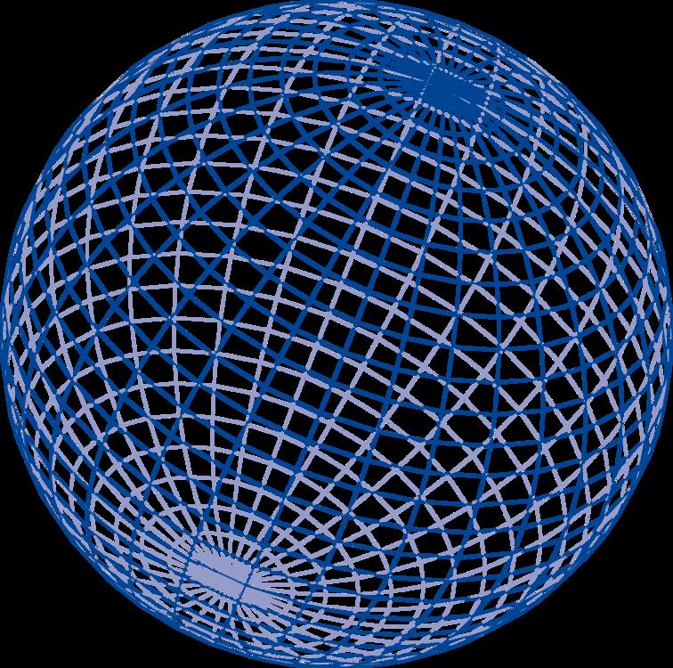 Ball,Angle,Symmetry