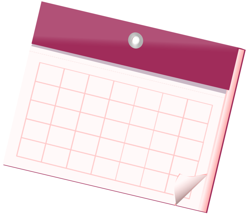 calendar date computer icons online calendar free commercial clipart