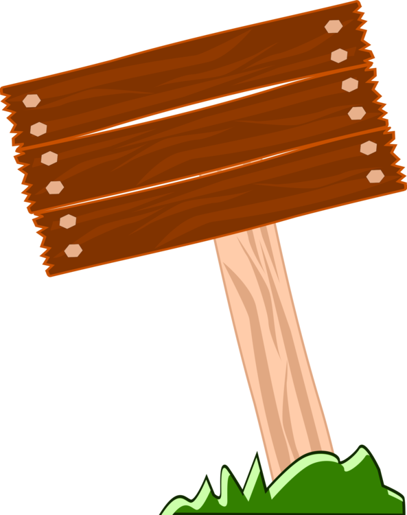 Angle,Wood,Orange