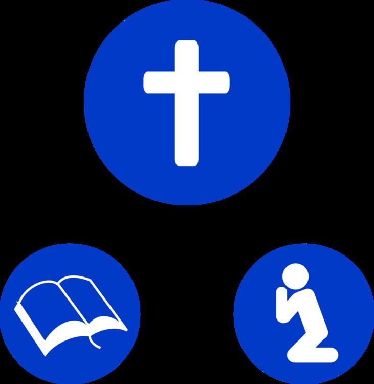 Bible Christian Clip Art Christianity Christian Cross Christian