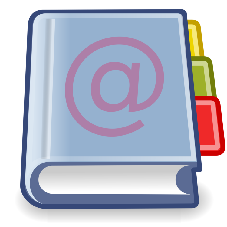 Computer Icon,Text,Brand