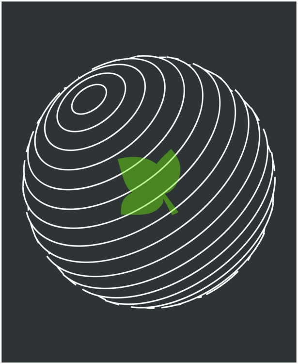 Symbol,Brand,Spiral