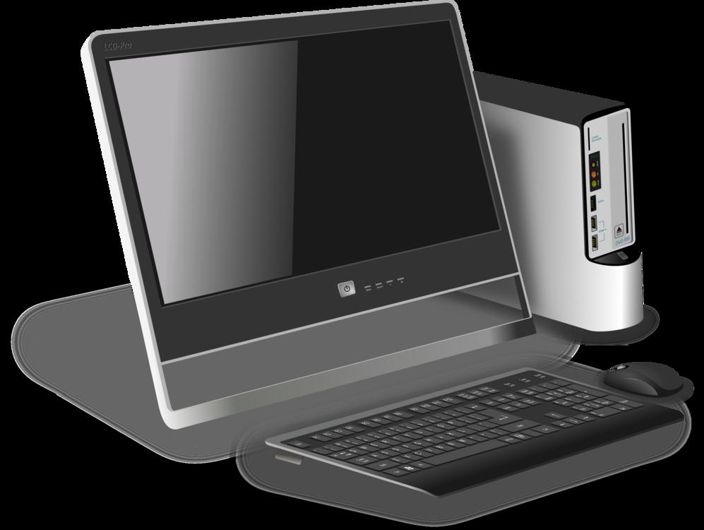 laptop output device computer hardware input output input devices