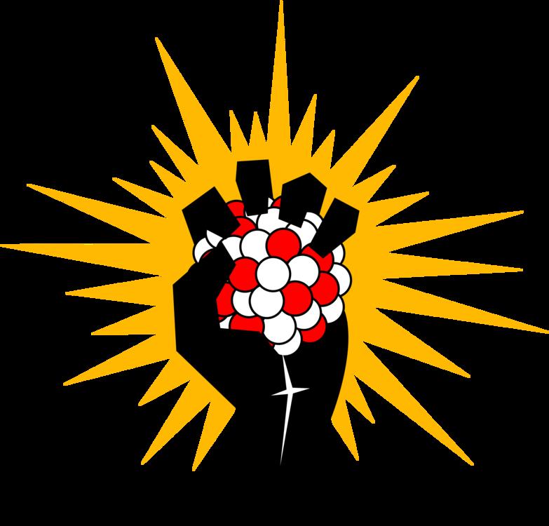 Flower,Symbol,Yellow