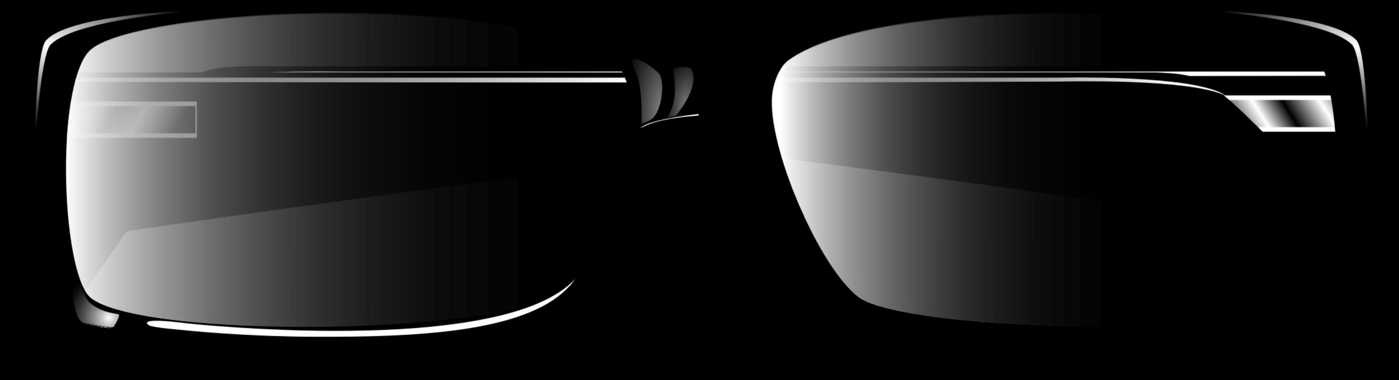Sunglasses,Vision Care,Brand