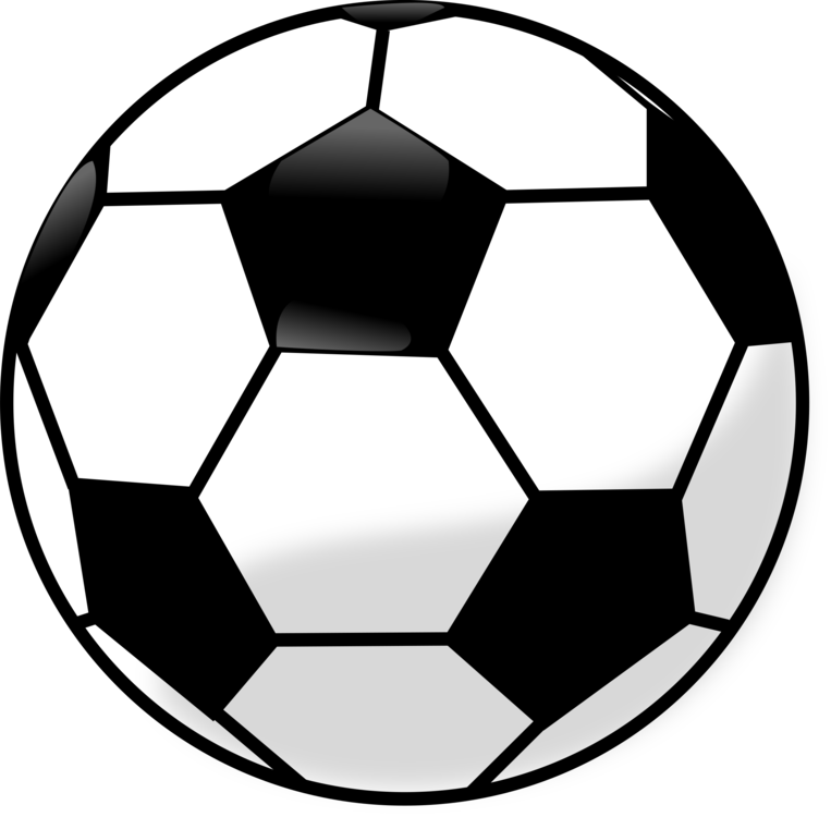 Ball,Symmetry,Area