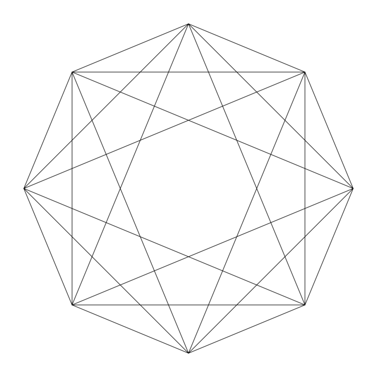Line Art,Triangle,Symmetry