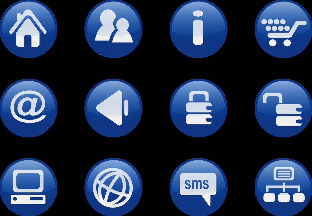 Computer Icon,Area,Logo