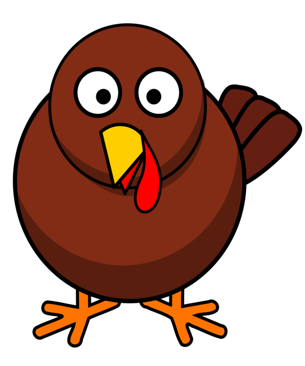 turkey meat thanksgiving day computer icons download free commercial