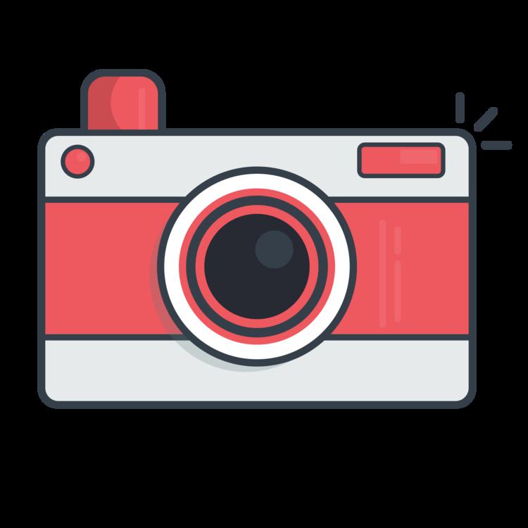 Area,Digital Camera,Cameras  Optics