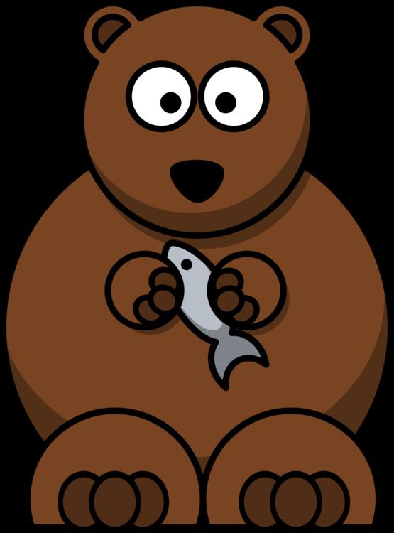 Teddy Bear,Carnivoran,Bear