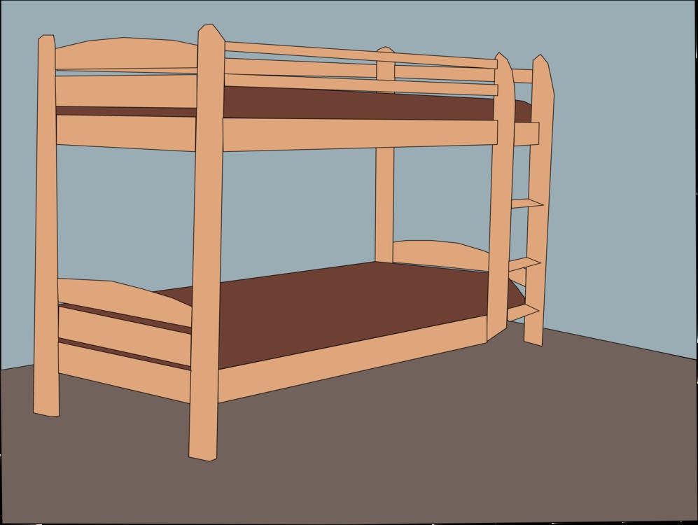 Angle,Hardwood,Bed Frame