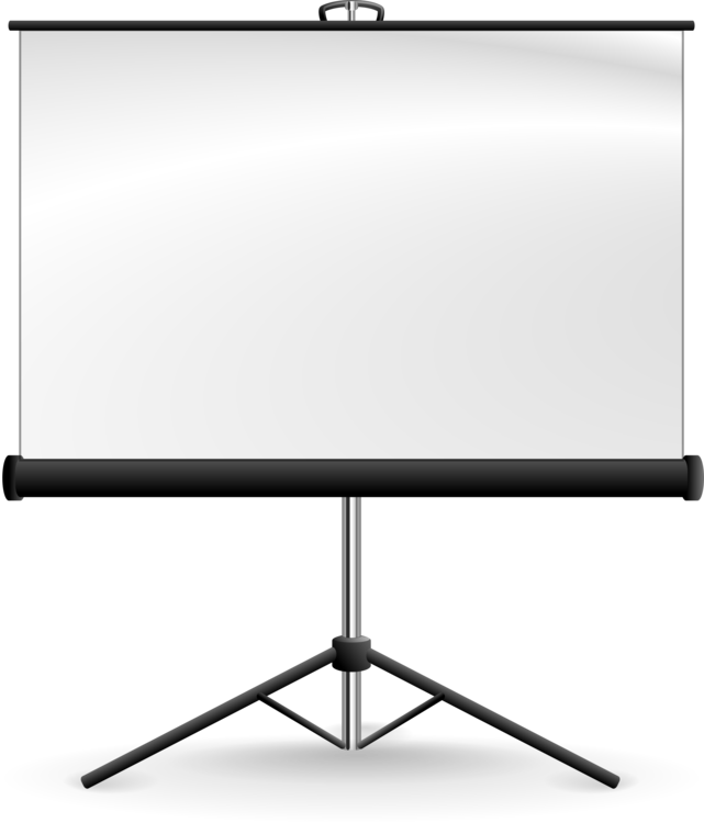 Computer Monitor,Angle,Flat Panel Display