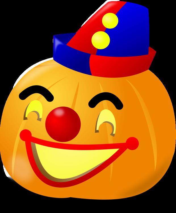 Emoticon,Smiley,Fruit