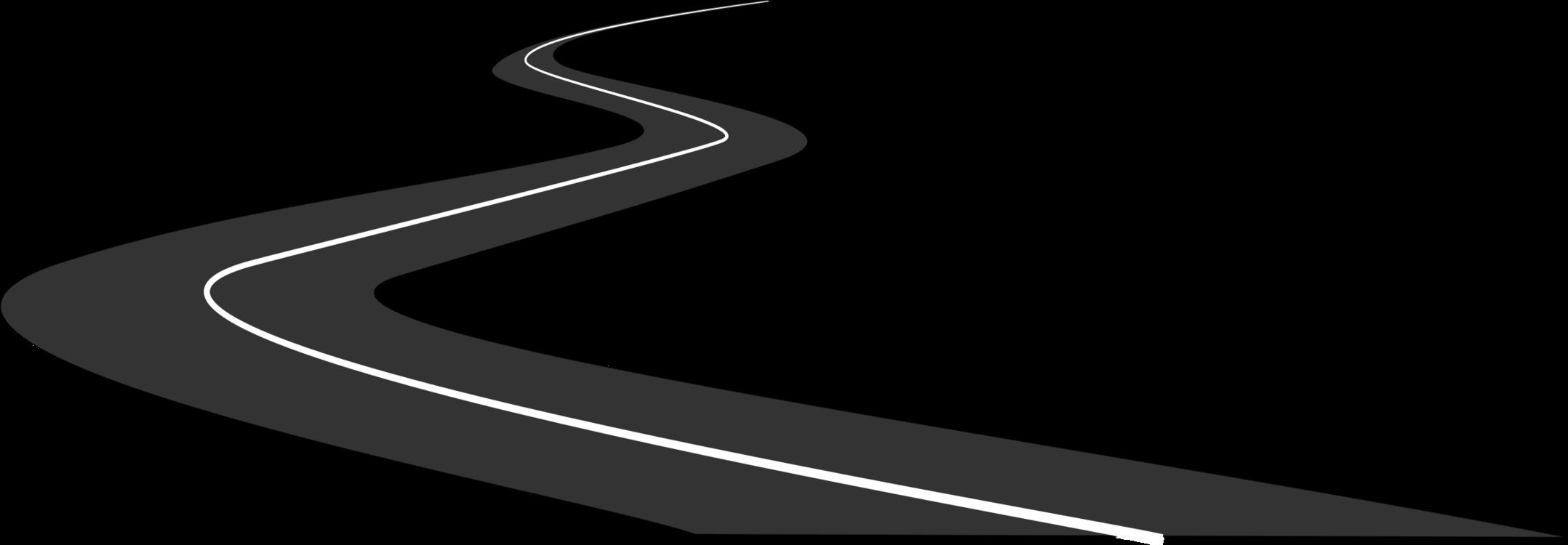 Angle,Monochrome,Line