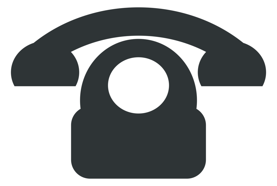 Mobile Phones Telephone Computer Icons Symbol Email Free Commercial