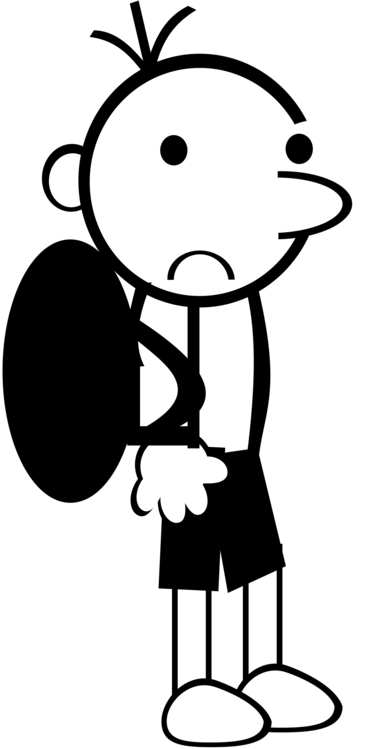 Child Cartoon Sad Boy Sadness Cc0 Line Art Art Human Behavior Cc0