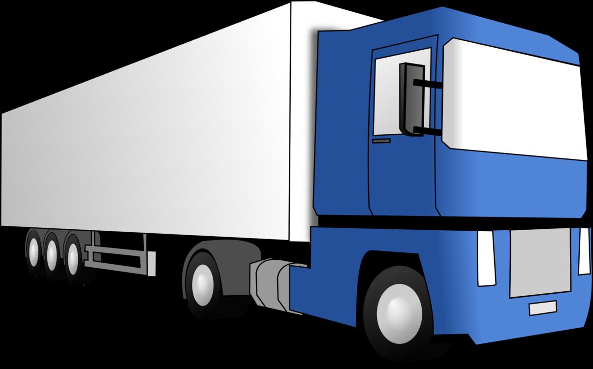 Cargo,Car,Brand