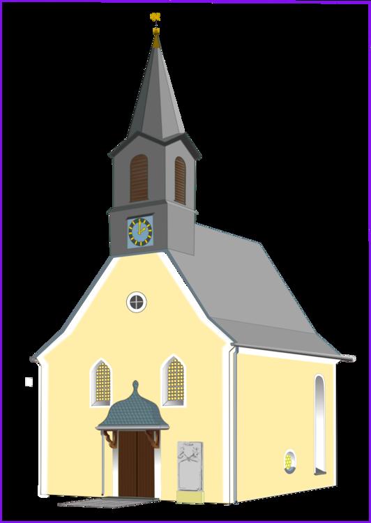 Building,Medieval Architecture,Elevation