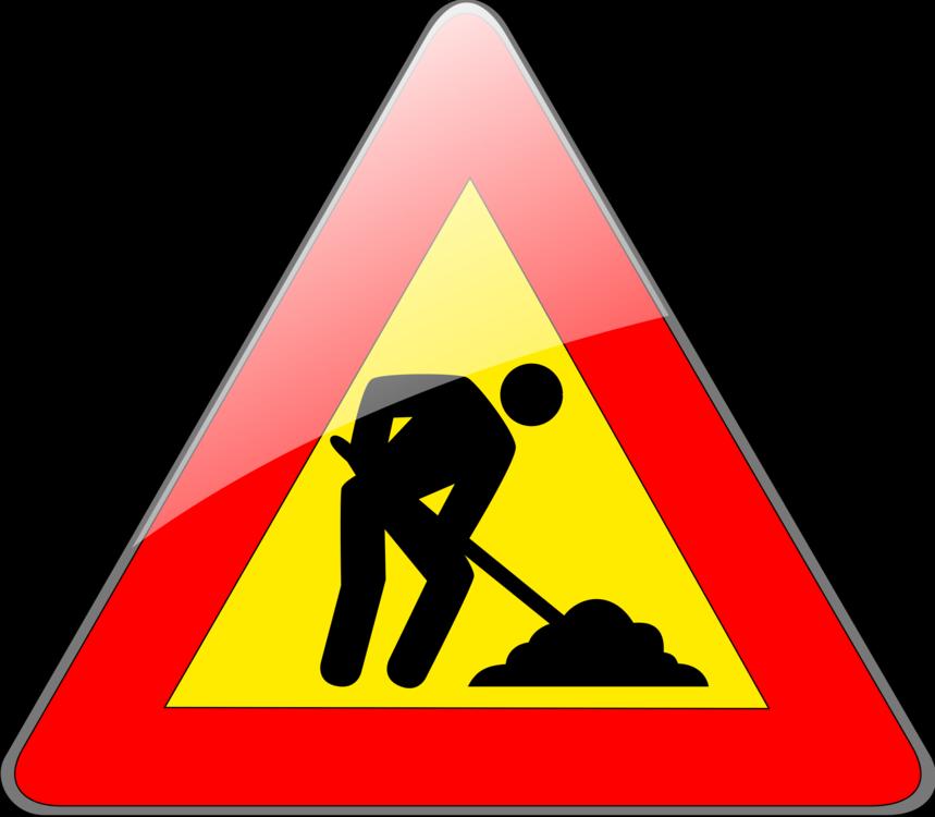 Triangle,Area,Traffic Sign