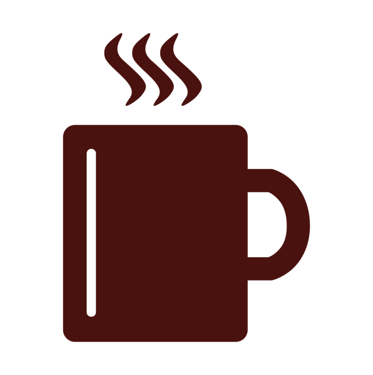 Cup,Text,Brand