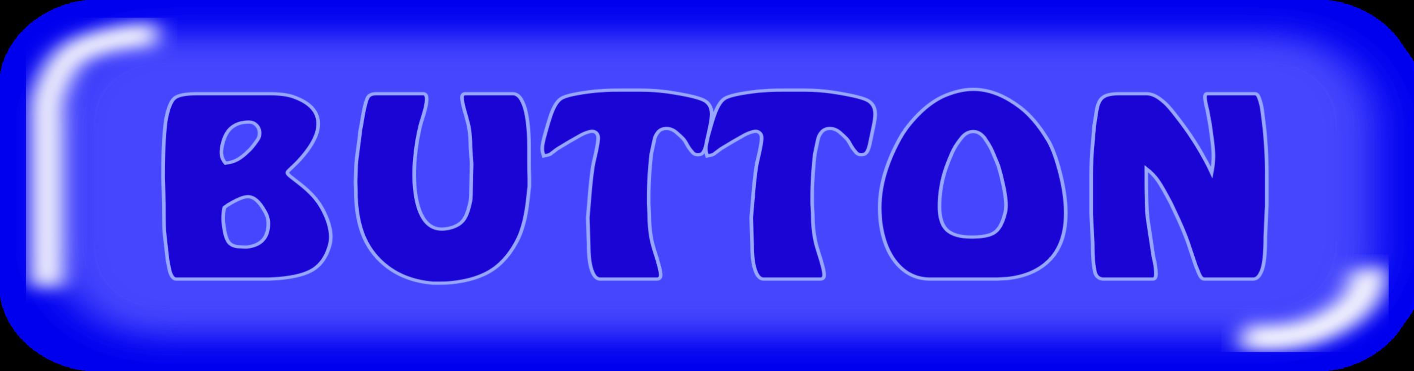 Blue,Text,Brand
