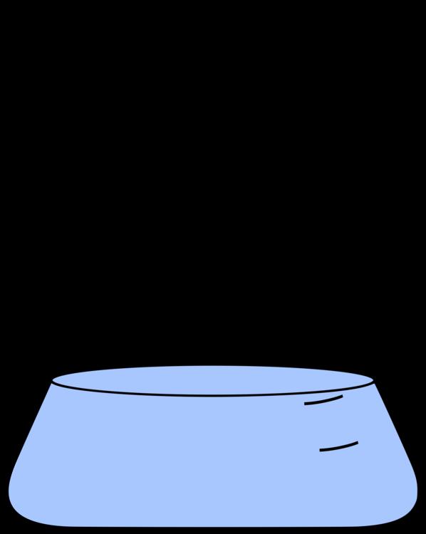Angle,Laboratory Flask,Cone