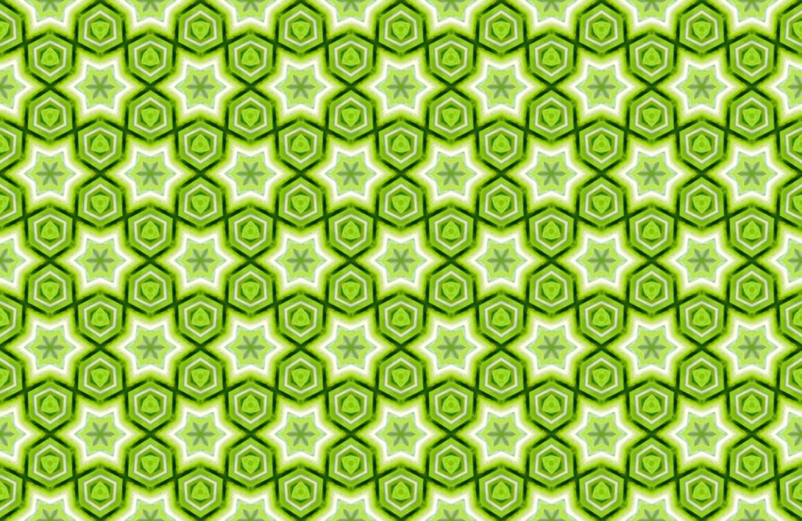 Leaf,Green,Line